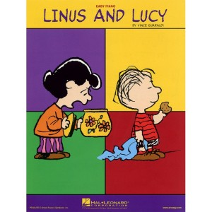 linus-and-lucy-easy-piano-700x700