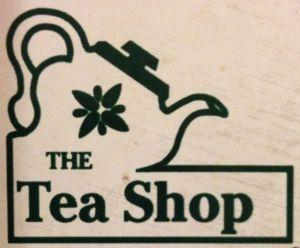 TeaShoplogo