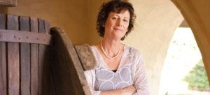 winemaker_genevieve_janssens