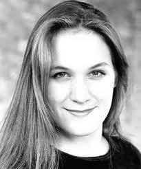 Zoe Waites