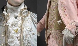 18th-century-mens-fashion