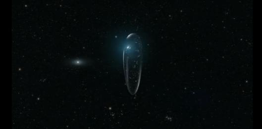 Cosmos1.3