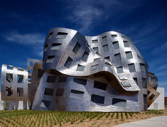 frank gehry s house for jerome linnet moss