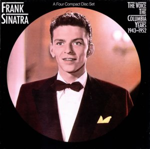 Frank-Sinatra-The-Voice-The-Col-486404