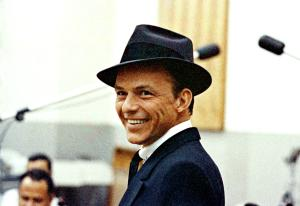 Frank_Sinatra_2