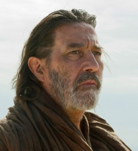 last-days-in-the-desert-ciaran-hinds-550x600