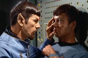 Spock-McCoy-ST-TOS-leonard-bones-mccoy-6347700-1600-1200