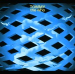 thewho-tommy-coverar-source-55392-1384200685