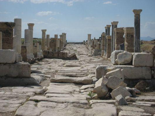 800px-Laodicea_(2)