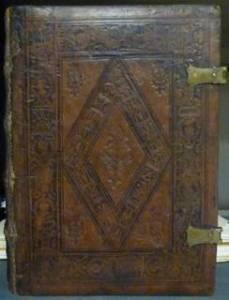binding-woodboardwithcalfskin_pennlibraries-320-0ef88337a9f06a985b684a2ec223f6d9