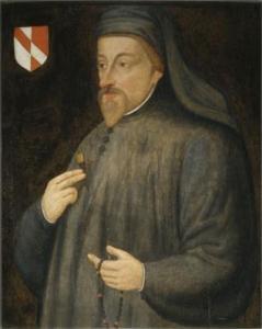 Geoffrey_Chaucer_(17th_century)