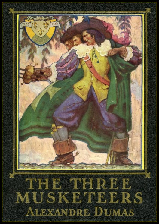 01_3musketeers_schaeffer_cover