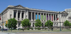 2013_Parkway_Central_Library_Philadelphia_Free_Library_Logan_Circle