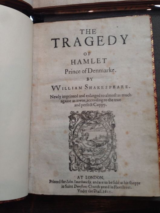 Hamlet1611