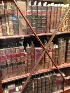 LibraryCompany