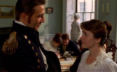 Persuasion_1995_film_scene