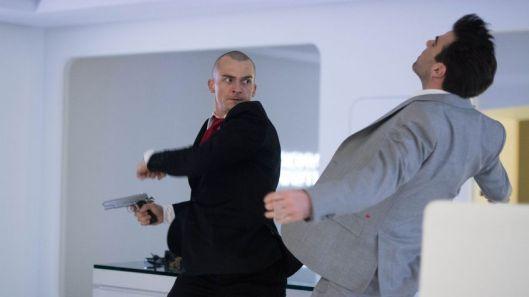 hitman-agent-47-rupert-friend-zachary-quinto