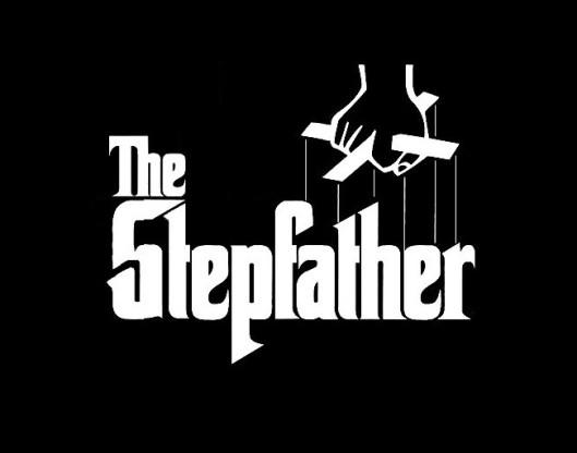 stepfather_logo