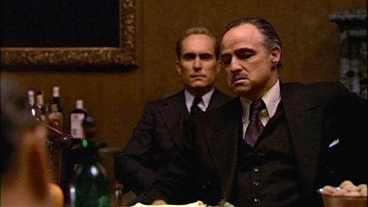 Corleonefivefamilies