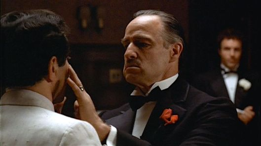 CorleoneFontane