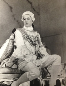 GaryOldmanRosenkavalier1983JohnVereBrown copy