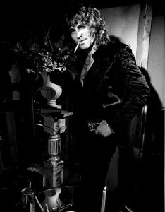 GerardMurphy1975