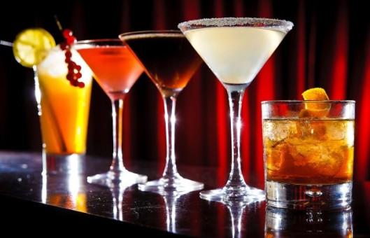 cocktails-630x406