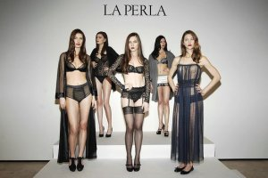 July6_LaPerla_3