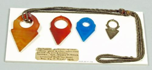 1923.36.47-50