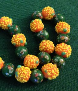fruitbeads5