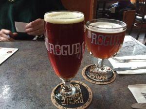 Rogueglasses