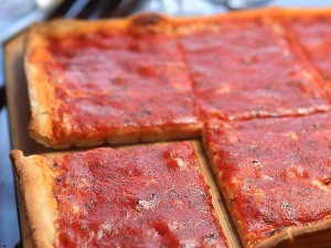 Santuccis-pizzaolympics