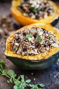 Quinoa-Stuffed-Acorn-Squash-31