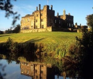 ripley-castle-exterior
