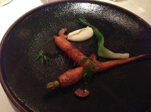 carrotsDovetail