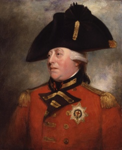 King_George_III_by_Sir_William_Beechey