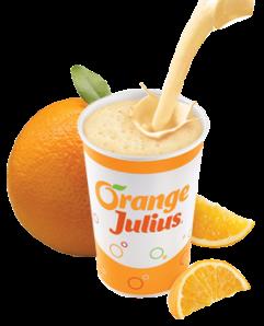 orange_Julius