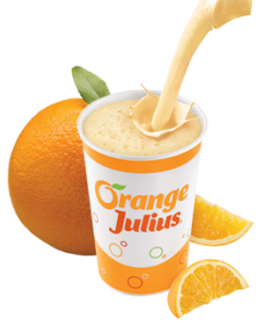 orange_Julius