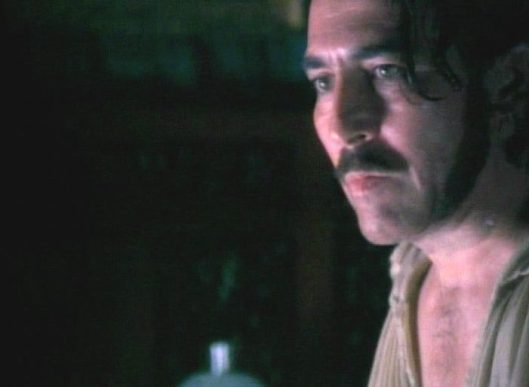 ciaran hinds jane eyre - photo #7