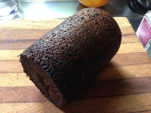 brownbread3