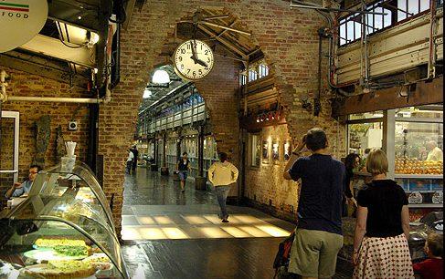 chelsea_market