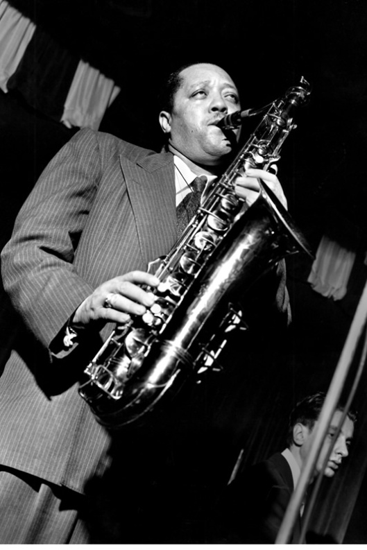 LesterYoung-2