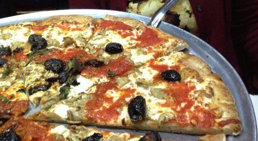 pizzaNYCJan2012