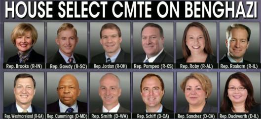 Benghazi-Committee-1024x470