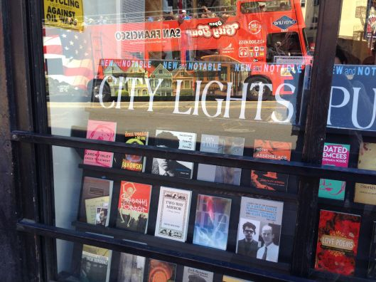 citylightsbooks2