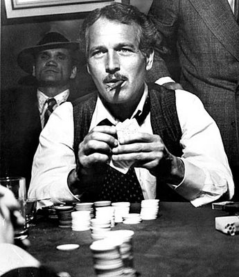 sting-poker-scene-11