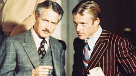 the_sting_3_newman_redford