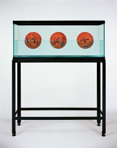 three-ball-50-50-tank-spalding-dr