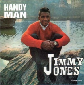 jimmy-jones-handy-man-614-p