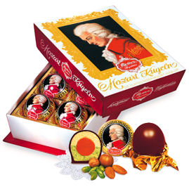 reber_mozart_kugelin_box_6pc_OPEN